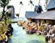 Centara Grand Beach Resort &