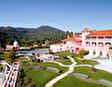 Penha Longa Hotel & Golf