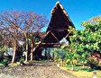 Villa El Yarey