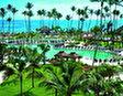 Larimar Punta Cana (ex Real