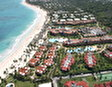 Caribe Club Princess Resort &