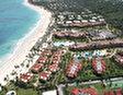 Caribe Club Princess Resort &