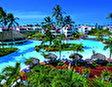 Occidental Grand Puntacana