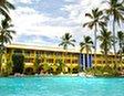 Grand Paradise Bavaro Hotel