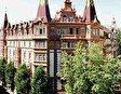 Top Hotel Waldstatterhof