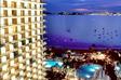 Grand Hotel Acapulco & Convention