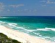 Sol Cabanas Del Caribe