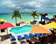 Negril Palm Beach