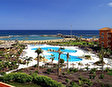 Sheraton Fuerventura Beach Golf &