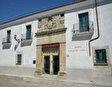Palacio Coria