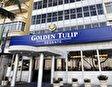 Golden Tulip Regente