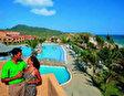 Lti Costa Caribe Beach Hotel