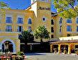 Costa Rica Marriott Hotel San