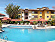 Country Inns & Suites By