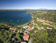 Hilton Papagayo Resort Costa Rica