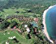 Paradisus Playa Conchal All Suites,