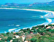 Tamarindo Diria Beach & Golf