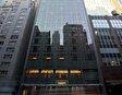 West 57th Street By Hilton