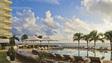 The Ritz-carlton, Fort Lauderdale