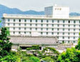 Ana Hotel Kyoto