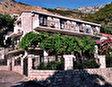 Kentera Villa