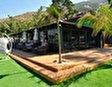 Cocohut Resort