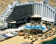 Leonardo Club Dead Sea (ex.