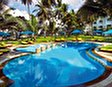 Sarova Whitesands Beach Resort &