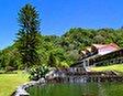 Bambito Resort