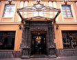 Hotel Patio Andaluz 3
