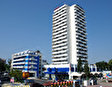 Kuban Hotel Sunny Beach