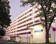 Radisson Sas Park Hotel