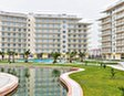 Sochi Park Hotel (ex. Azimut