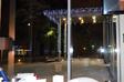 Laulasmaa Spa & Conference Hotel