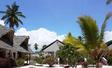 Uroa White Villa