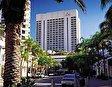 Ana Hotel Gold Coast