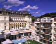 Grand Spa Marienbad