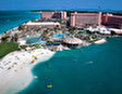 Atlantis Resort Paradise Island