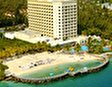 Paradise Island Harbour Resort
