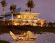 Four Seasons Resort Great Exuma