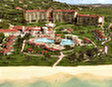 Sandals Grande Antigua Resort &