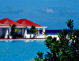 The Beach House Barbuda