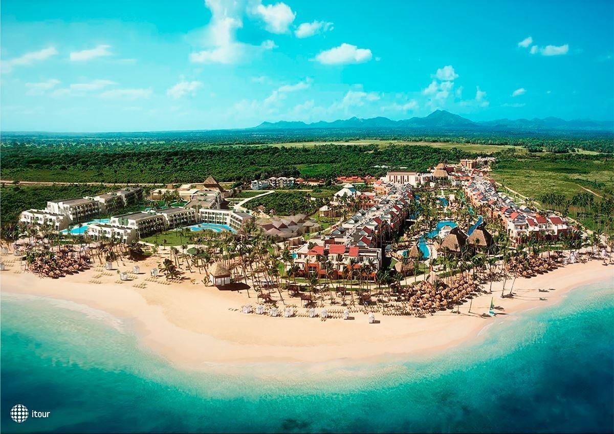 Now Onyx Punta Cana 1