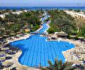 Golden Beach Resort (ex :movie