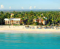 Sunscape Dominican Beach (ex.barcelo Dominican