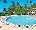 Импрессив резорт и спа (ex. Sunscape Dominican Beach)