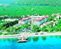 Barut Kemer Resort (ex. Kemer
