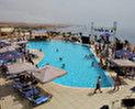 Oryx Aqaba