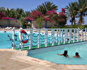 Regina Aqua Park Beach Resort