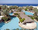The Grand Hotel Sharm El